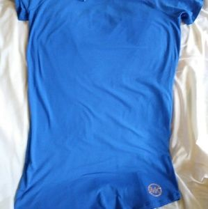 Michael Kors Dresses - Michael Kors T-shirt dress brand new no flaws